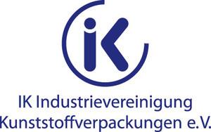 Немецкая индустрия пластиковой упаковки – прогноз Industrievereinigung Kunststoffverpa