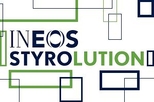 Styrolution сменила название на Ineos Styrolution Group