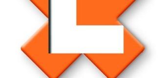 Lisam Systems вступила в польскую химическую ассоциацию PIPCh