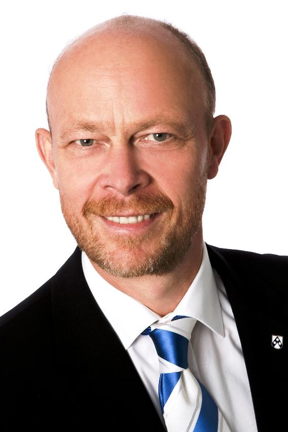 новый генеральный директор Röchling - Ludger_Bartels_CEO_Röchling
