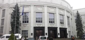 Объявлен новый состав Совета молодых ученых НАН Беларуси