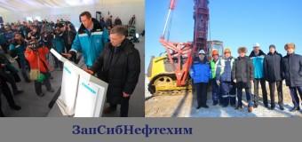 Что строила Россия в 2015? Строительство новых заводов  и модернизация существующих
