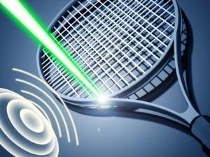 Новое: 3D-печать ультразвуком и лазером