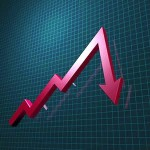 Импорт полиэтилена в Россию сократился на 12%