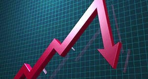 Цена этилена в Европе по фьючерсным контрактом с поставкой в марте упала на €20 за тонну