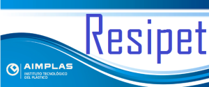 Resipet