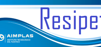 Resipet, совместный проект Aimplas и Barpimo, даст вторую жизнь отходам ПЭТ-упаковки, превратив их в смолы для композитов