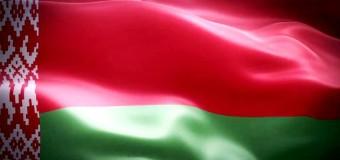 Импорт полиэтилена в Беларусь сократился на 12,5% в 2015 году