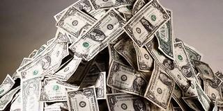 Инвестиции в переработку полистирола в России сократились в минувшем году