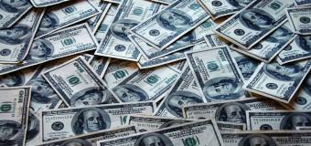 Аноним пожертвовал 1 миллион долларов на музей пластмасс