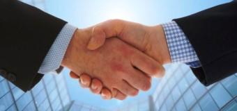 DSM укрепляет дистрибуцию в Швейцарии и Венгрии