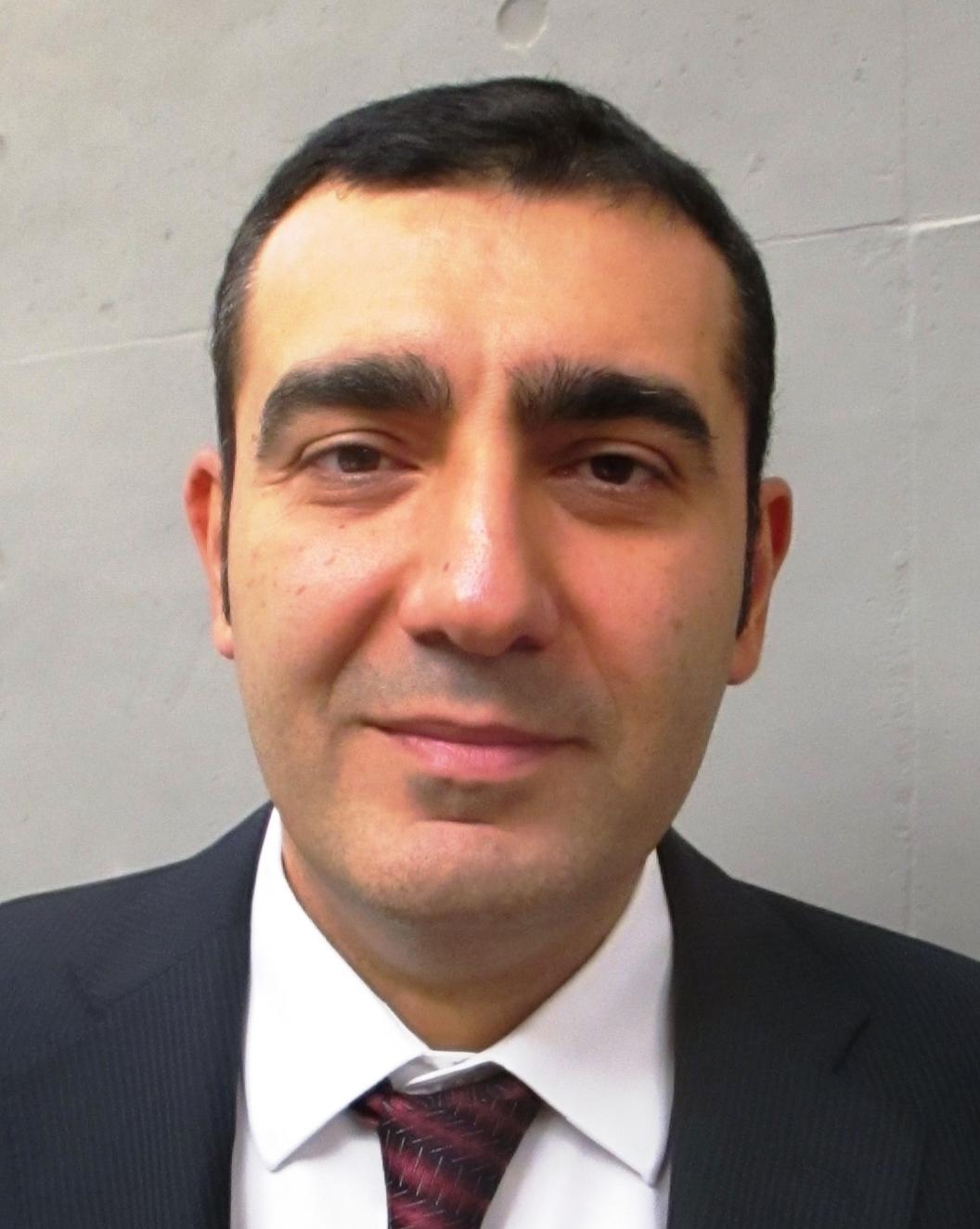 Yavuz Eroglu Pagev - ассоциация, которая помогла мальчику в полиэтиленовом пакете Месси