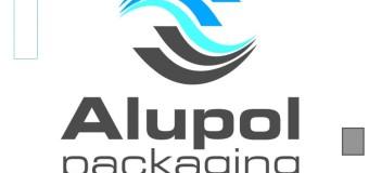 Alupol Packagin инвестирует в пленочное подразделение