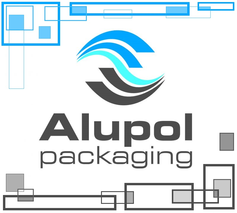 Alupol Packagin