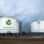 нефть сегодня в России и мире