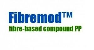 Borealis: производство армированного полипропилена Fibremod будет увеличено