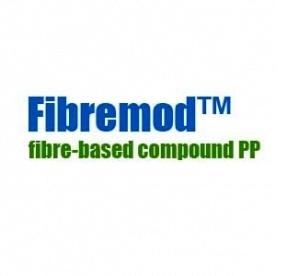 Fibremod