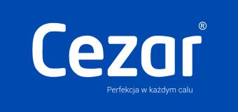 Cezar Nord Plast инвестирует в развитие компании €1,3 млн