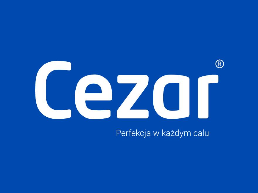 Компания-партнер Cezar