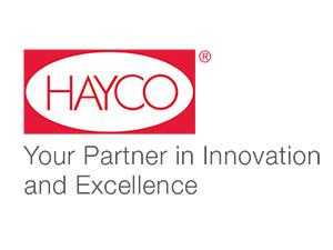 Hayco Manufacturing