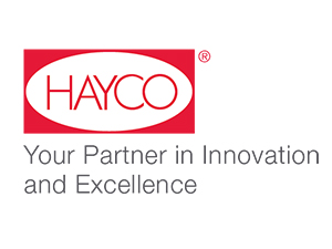 Hayco Manufacturing