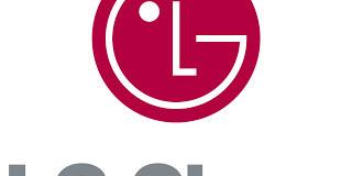 LG Chem в сентябре закроет завод бутадиена в Даэсане на профилактику