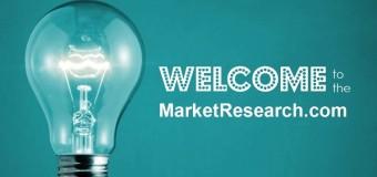 MarketResearch.com поглотила исследовательскую компанию Freedonia
