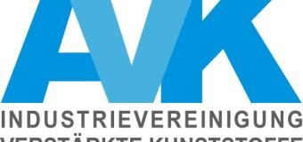 AVK проведет семинар по термопластичным композитам
