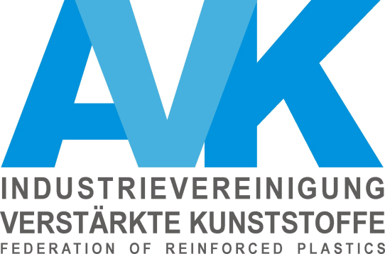Plastics organization AVK
