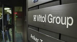 Vitol Group