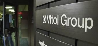 Vitol Group: цена на нефть может оставаться низкой в течение 10 лет