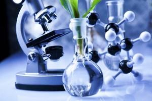 Украинские биотехнологии: достижения и перспективы