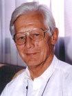 Вред микроволновки - выдумка или научно доказанный факт? Кто такой доктор Ханс Ульрих Хертел, что не так с его исследованием и при чем тут эффект Плацебо?