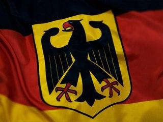flag_Germaniya