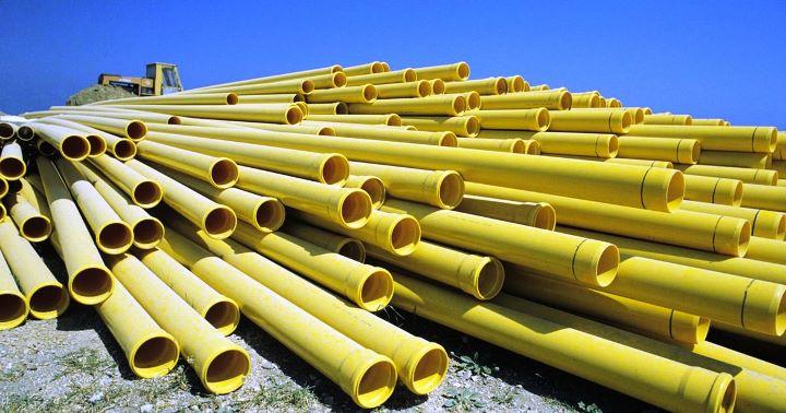 plastikovie_trubi Глобальный рынок термопластичных труб будет расти на 6,23% и достигнет отметки в $90 млрд. к 2022 году