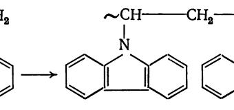 N-винилкарбазол