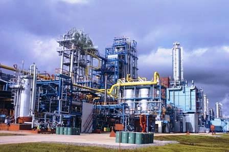 Инвестиции в производство этилена составят $45 млрд proizvodstvo_etilena