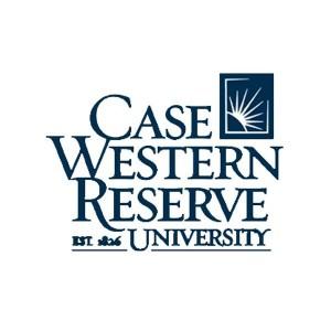 университет Case Western Reserve