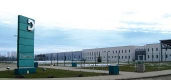Еще одно производство кабеля в Молдове откроют немцы