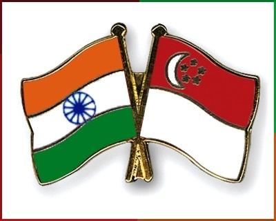 Импорт полипропилена из Сингапура в Индию будет ограничен