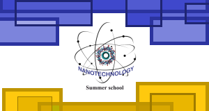 Конференция НАНО-2016 пройдет с 24 по 27 августа во Львове