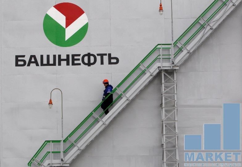 Маркет Репорт проведет комплексный анализ рынка полимеров для компании Башнефть bashneft_Market_Report