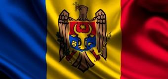 Sumitomo Riko инвестирует €27 млн. в Молдову