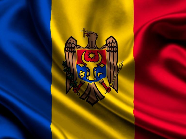 flag_Moldova