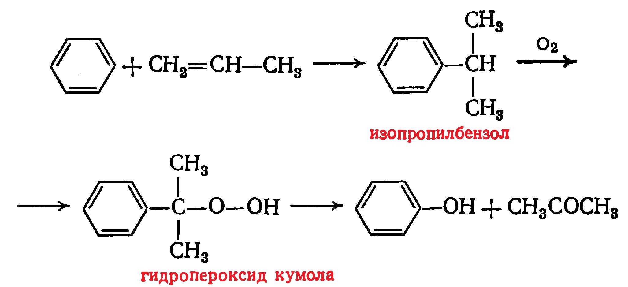 Хлорбензол является продуктом реакции схема которой фото 904