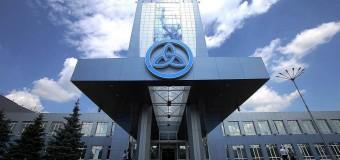 Отчет Нижнекамскнефтехим за 2015 год: прибыль выросла в 3 раза!
