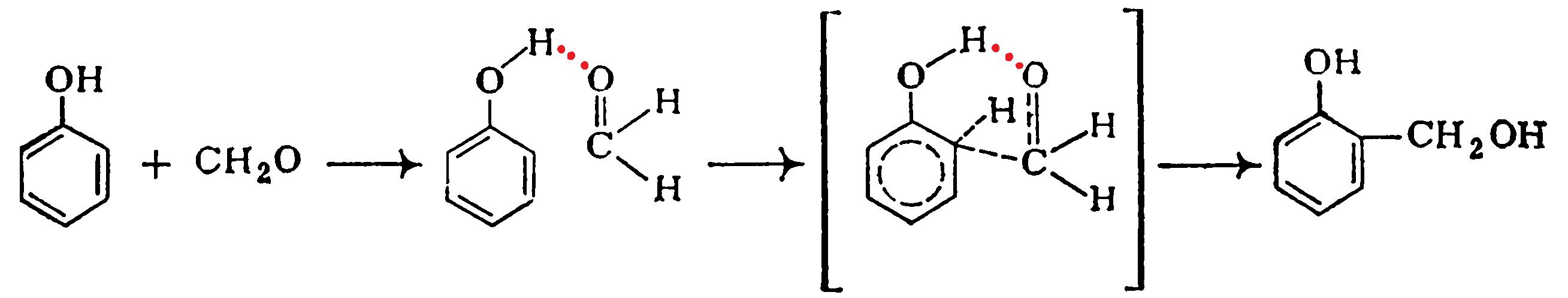 Новолаки и резолы при синтезе фенолоальдегидных полимеров: определение, получение и подробное описание со ссылками на авторитетные источники
