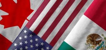 Цены на ПП, ПЭ и ПВХ на рынке Северной Америки подросли в марте