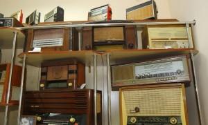 vintazhnyie-radio