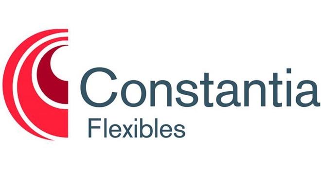 Constantia_Flexibles_logo